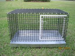 metal rabbit cage trays rabbit cage tray liners rabbit hutch plans