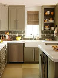 Cabinet Colors For Kitchen Cabinet Colors For Kitchen Delectable - Good color for kitchen cabinets