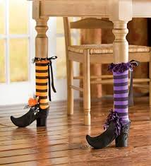 halloween party theme ideas 100 funny halloween party ideas 67 best spooky halloween