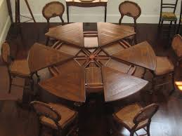 dining tables dining room tables that seat 12 or more 8 person
