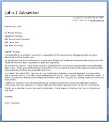 Resume Bullet Points  job search information job search advice job     Reentrycorps   Point Cover Letter Template