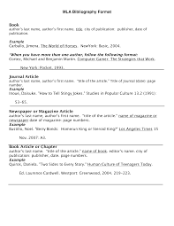 Apa Annotated Bibliography Sample        Cover Letter Templates