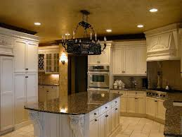 kitchen kitchen diner lighting pendant light fixtures for
