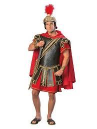 Mens Halloween Costumes Amazon 29 Costumes Images Greek Costumes