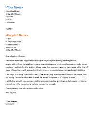 Admission letter phd Cover Letter No Letterhead