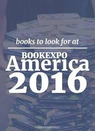 Find A Floor Plan 11 Books I U0027m Hoping To Find At Bookexpo America 2016 Plus A Floor