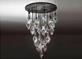 light bulb recycle led light bulbs awesome ideas crystal clear