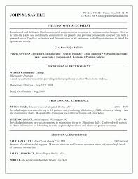 Resume For Nurses Free Sample by Resume Keywords List By Industry Resume For Your Job Application