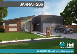 real estate floor plan define property