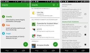 greenify donate v3 7 1 build 373 cracked latest apk4free