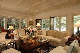 best traditional home interior design photos awesome house