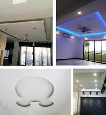 cyd plaster ceiling u0026 renovation plaster ceiling installation