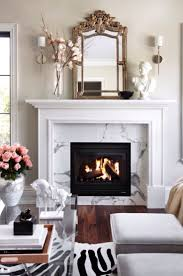 best 25 french country fireplace ideas only on pinterest