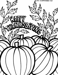thanksgiving coloring books pages color book free printable pinterest coloring pages archives