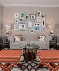 Home Office Wall Decor Ideas Awe Inspiring Large Collage Frames Wall Decorating Ideas Gallery
