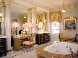 Small Master Bathroom Design Ideas Colors Bathroom Toilet And Bath Design Modern Master Bedroom Interior