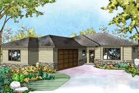 ranch house plans lostine 30 942 associated designs