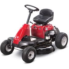 lawn tractors u0026 accessories