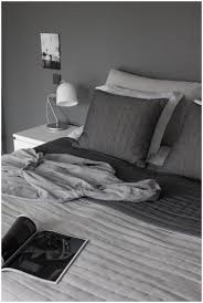 bedroom gray walls bedroom curtains master bedroom ideas with