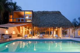 Raised Beach House by Best Beach House Designs Zamp Co