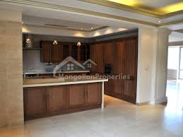 for sale a beautiful and spacious 4 bedroom apartment available