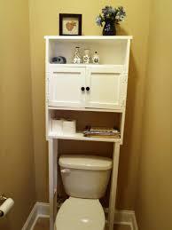 Creative Bathroom Decorating Ideas Best Creative Bathroom Storage Ideas Home Depot 3529
