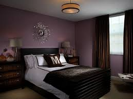 Color For Bedroom Tags Bedroom Colors You Should Choose To Get A Good Nights Sleep