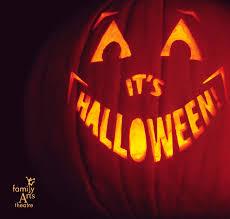 Halloweentown (1998) - Filme online gratis subtitrate in romana