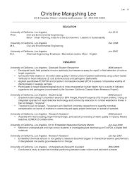 Curriculum Vitae Resume Template Difference Between Cv And Resume Design And Structure Resume Cv