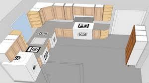 ikea kitchen design planner best kitchen designs