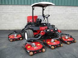 cutter equipment company leaders in pre owned turf equipment u2013