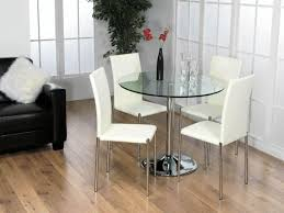 Kitchen Furniture Online India Round Dining Table Online India Induscraft Designer 6 Seater