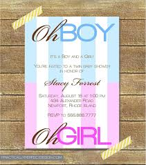 baby shower theme for boy and archives baby shower diy