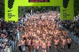 Arquivo para Nike - Corrida de Rua