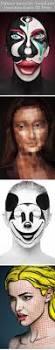 best 25 halloween face ideas on pinterest halloween face