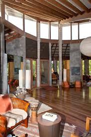 Fernbrook Homes Decor Centre 51 Best A Frame Images On Pinterest A Frame Cabin Architecture