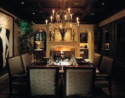 28 dining room lighting ideas dining room light fixtures