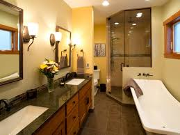 Small Bathroom Ideas Pictures Hgtv Bathrooms Design Ideas