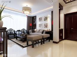 Living Room Curtain Looks Asian Themed Living Room Ideas White Furniture Sets Furnished