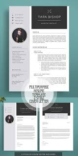 Graphic Designer Resume Sample by Best 25 Executive Resume Template Ideas Only On Pinterest