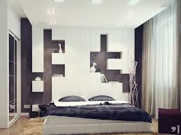 Contemporary Italian Bedroom Furniture Enchanting Modern Bedroom Ideas For Small Rooms Bedrooms Small