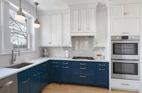 kitchen wonderful blue kitchen cabinets ideas blue appliances