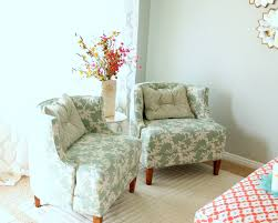 Target Accent Chairs by Chairs Inspiring Target Living Room Chairs Furniture Target