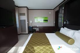 Vdara Panoramic Suite Floor Plan Vdara Two Bedroom Suite