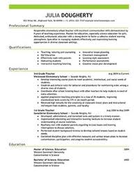 Resume Australia Examples by Resume Australia Http Www Teachers Resumes Com Au Our Bundles