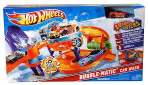 wheels colour shifters bubble matic car wash amazon uk