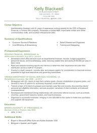 Resume Builders Online by Free Resume Builder Resume Builder Resume Genius