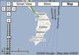 Teacher marked  GCSE Geography Courswwork  Castleton Introduction Part A