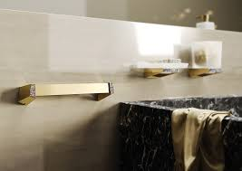 sonia bath bathroom furniture bathroom accessories basins