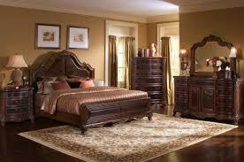 Unique Bedroom Ideas Long Bedroom Design Home Design Ideas